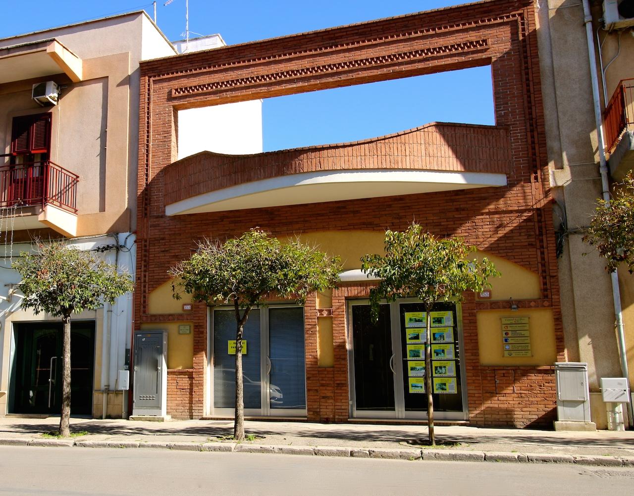Talsano – Locale commerciale