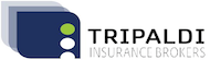 Tripaldi Insurance Brokers