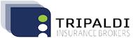 Tripaldi Insurance Brokers