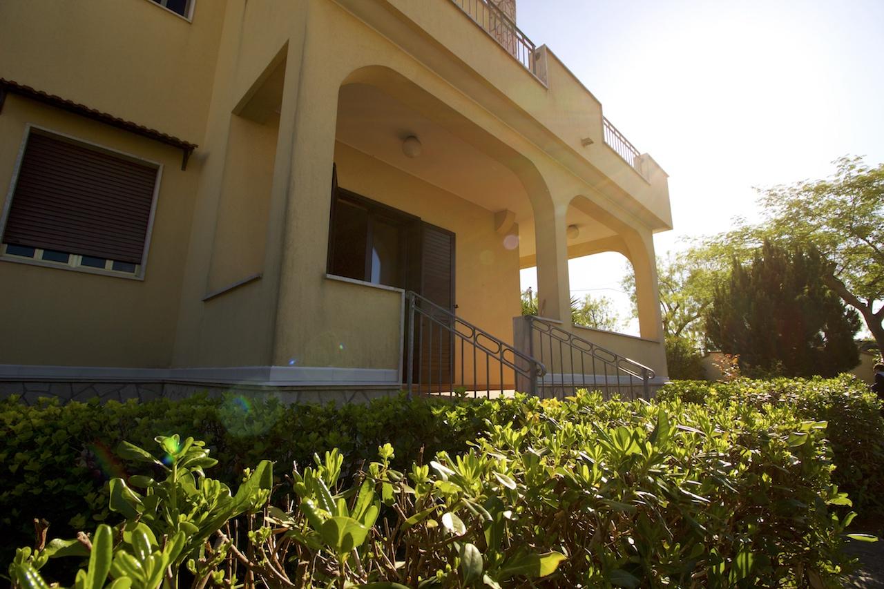 Talsano – Rifinito appartamento indipendente