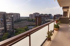 15. Balcone 2