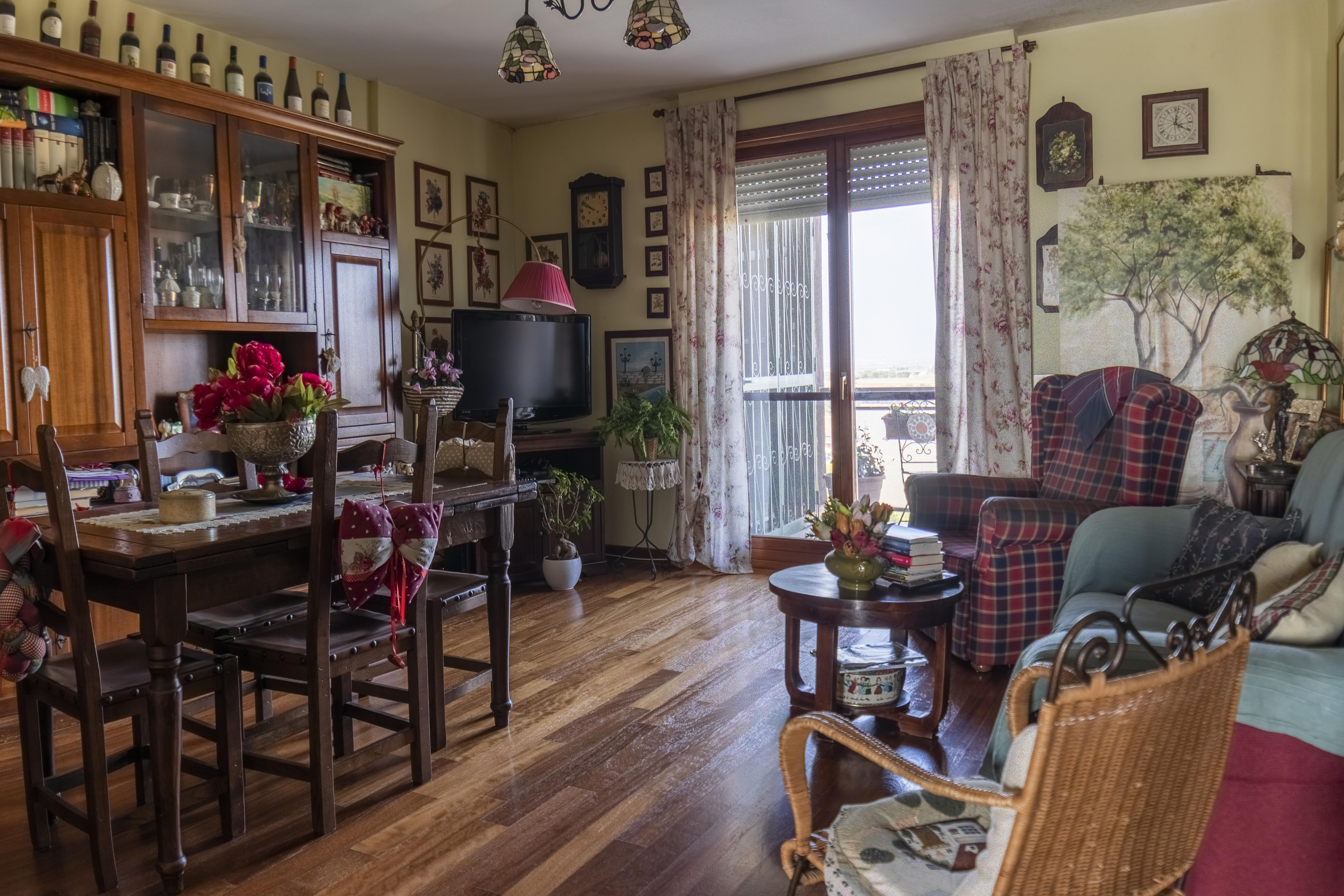 Taranto – Panoramico appartamento