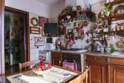 5. Cucina 2